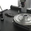 Maszyna pomiarowa CNC
